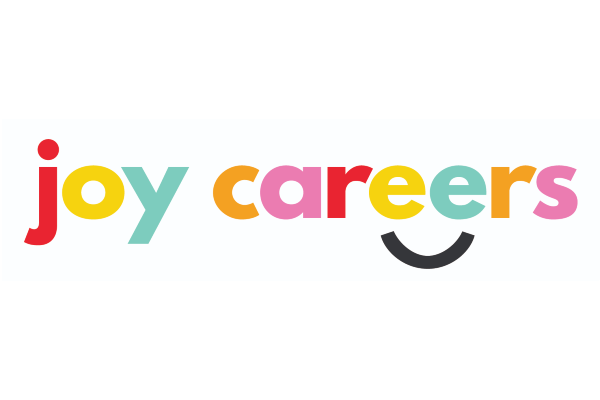 Joy Careers