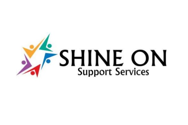 Shine On Support Services