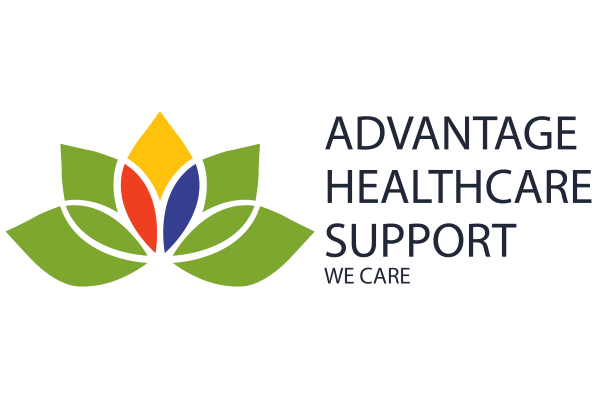 Advantage Healthcare Support