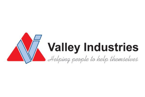 Valley Industries ltd