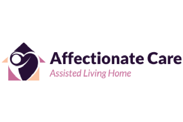 Affectionate Care