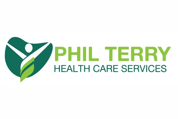 Phil Terry Healthcare Services