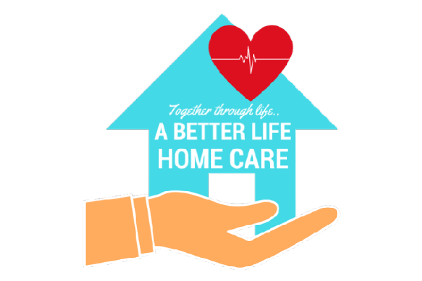 A Better Life Home Care Services Pty Ltd