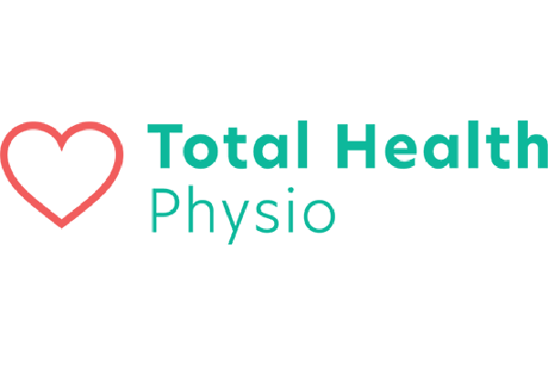 Total Health Physio & Allied Health