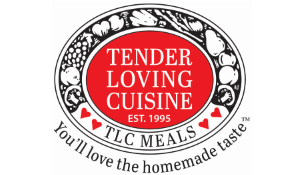 Tender Loving Cuisine